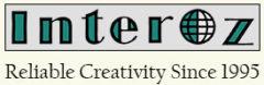 cropped-logo7.jpg
